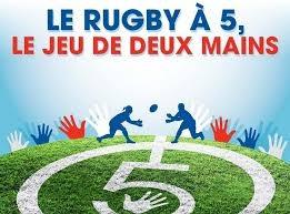 Rugbya5_1