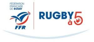 Rugby à 5