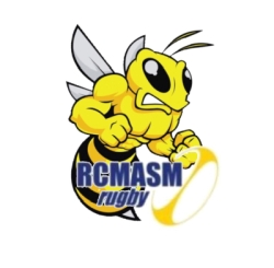 The Beest RCMASM